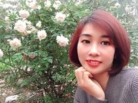 Hoai Thanh Nguyen