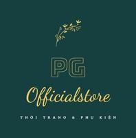 PGStore