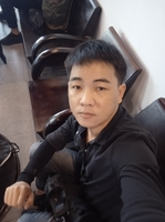 Vo Ngoc Thuong