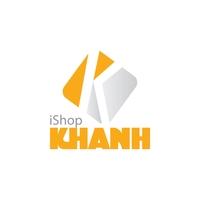 khanh