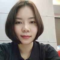 Nguyễn hồng ha