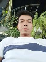 Nguyễn Phúc Toàn