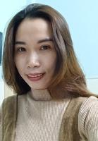 Đỗ Thị Hải