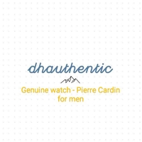 DHauthstore