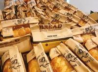 a min Bánh