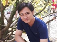 Vo Thanh Binh
