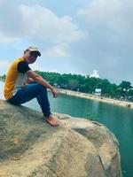 Phan Thanh Trường
