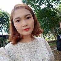 Nguyen xuan  cong