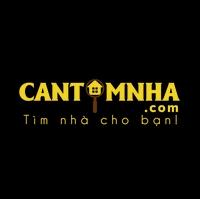 Dang Minh Sang