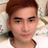 Bùi Nguyễn Tiến Huy