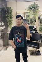 Hoàng JB