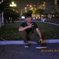 Trương Minh Tùng