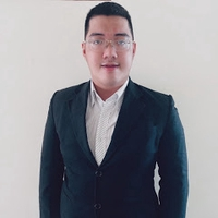 Lâm Nguyễn Phúc