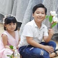 Batdongsan