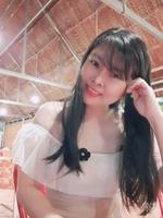 MrsPhuong