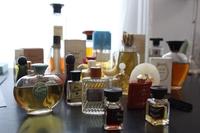 Parfums Authentiques Store