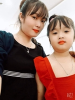 Đình Nguyễn