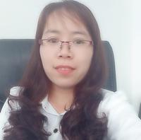 Ms Việt