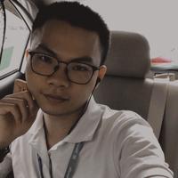 Nguyễn Mạnh Trường