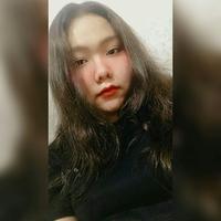 Trần Nguyễn Như Quỳnh