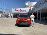 Hoàng Vũ Easy Car