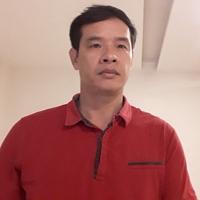 Lưu Quang Trọng