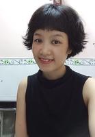 Giao Nguyen