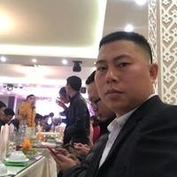 Phạm Văn Thi