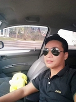 Anh Khoa Phan