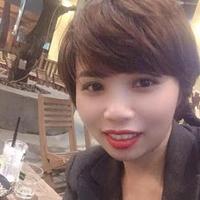 Tâm Trang