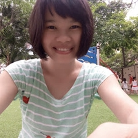 Ms Huyền