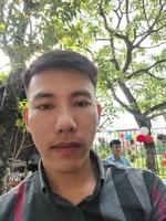 Phạm văn Toàn