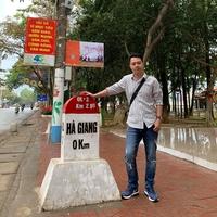 Huỳnh Xuân Trường
