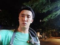 Lưu Vũ Quý