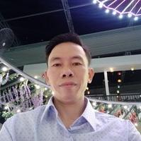 Nguyễn Văn Thọ