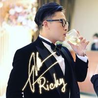Ricky Nguyễn