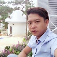 Trần Thanh Liêm
