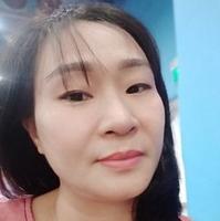 Nguyễn Thị Kiều