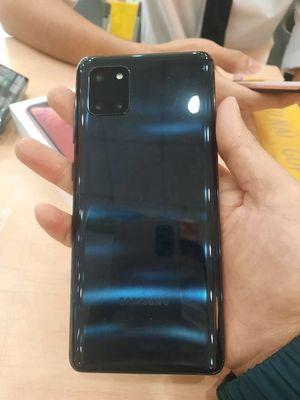 Samsung Galaxy Note 10 Lite Đen