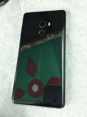 Xiaomi Mi Mix 2 Đen 64 GB full keng