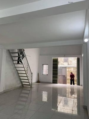 Bán nhà 2 tầng Thọ Am - Liên Ninh, 70m2, 1.7 tỷ
