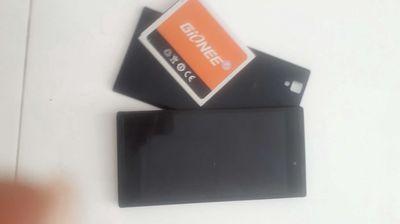 BKAV Bphone Đen 16 GB