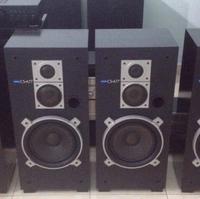Cửa hàng cường audio