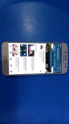 Samsung Galaxy J7 Pro Vàng 3/32GB