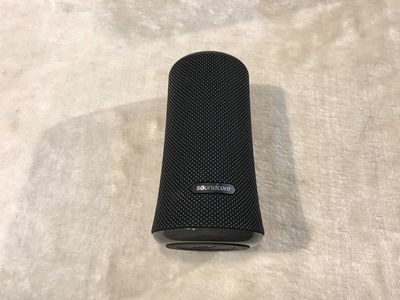 Anker SoundCore Flare 2 20W model A3165