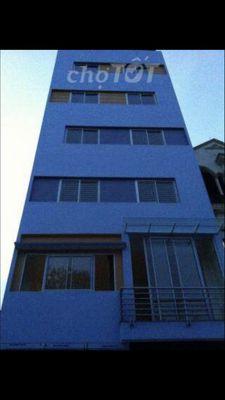 hiện còn 2 phòng chung cư mini hiện đại, tiện ích