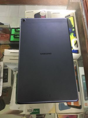 Samsung Galaxy Tab A 10.1 T515 2019 3/32GB Zin Đep