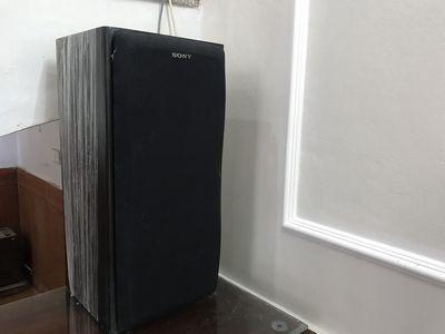 Loa nhật sony LBT - A590