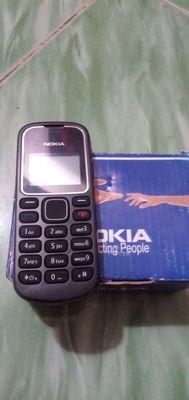 Nokia phổ thông 1280 Đen