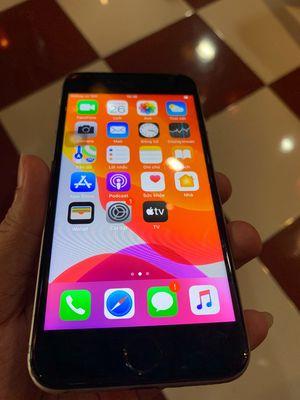Apple iPhone 6S xám 64g qt full chức năng cân bán